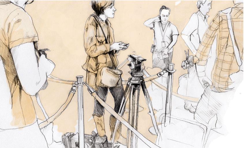 Tiff-sketch-0908